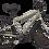 Thumbnail: Cannondale Treadwell 2 Ltd