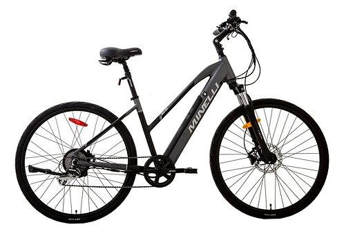 Minelli MX-36 E-Bike