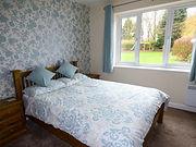 main bed hawthorn.jpg