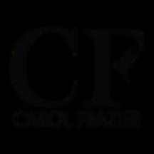 Carol Frazier Logo.png