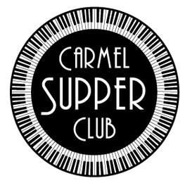 CarmelSupperClublogo2.jpg