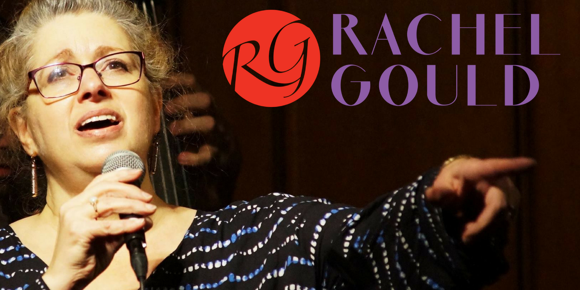 Rachel Gould Cover Pic with Transprent L