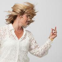 Carol Frazier Music, Testimonials