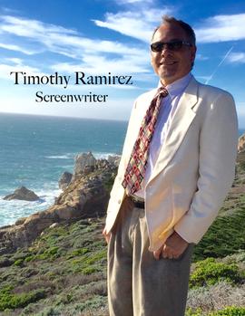 Timothy Ramirez Screenwriter.png