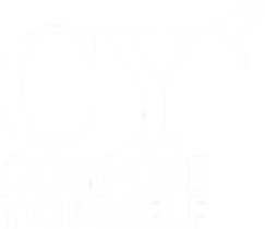 ComposeYourself (white).png