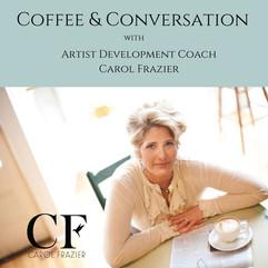 Coffee and Conversations.jpg