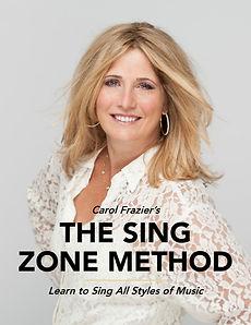 TheSingZoneMethod(cover).jpg