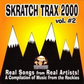 Skratch Trax 2000.jpeg