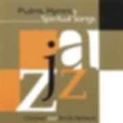 Carol Frazier, Christian Jazz Networ