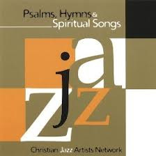 Psalms Hymns and Spiritual Songs.jpeg