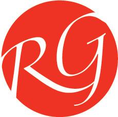 RGcircleOrange.jpg