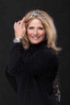 Carol-Frazier-0076-R.jpg