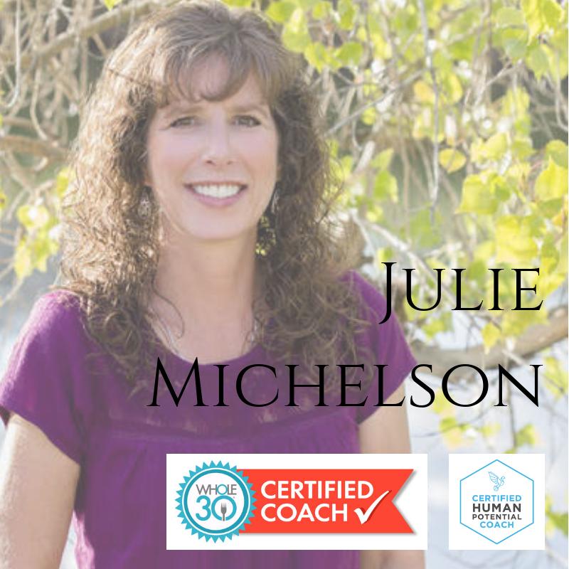 Julie Michelson.png