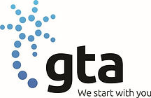 GTA Teleguam.jpg