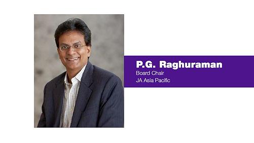 P.G. Raghuraman.jpg