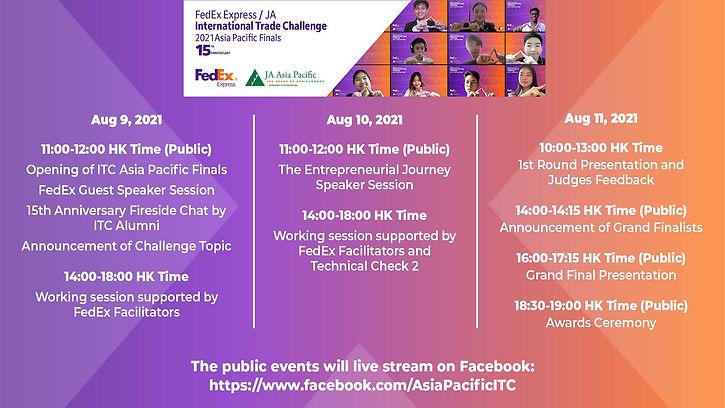 JA ITC 2021 Finals Agenda E.jpg