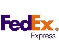 FedEx Express Eng-logo-4C.jpg