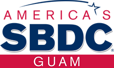 SDBC Guam-color with band.png