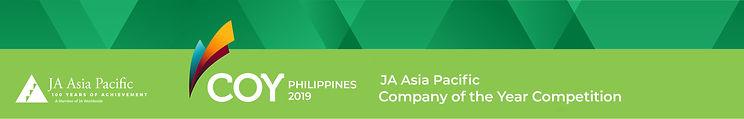 JA Centennial COY Header Layout 1.jpg