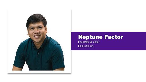 9_Speaker Neptune Factor rr.jpg