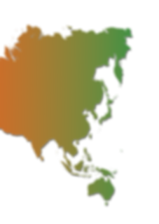 P9 Map.png