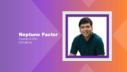 Neptune Factor Speakers Web.jpg