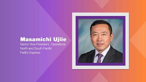 Masamichi Ujiie Speakers Web.jpg