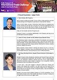 1 FINALS VIRTUAL - Judges Profile (1)-1.