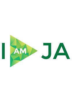 I am JA logo.jpg
