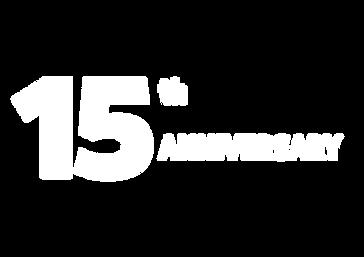 JAITC 2021_15 Anniversary Logo.png