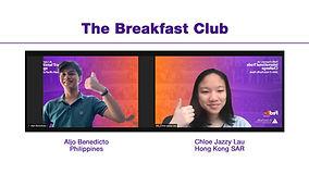 15 - The Breakfast Club.jpg