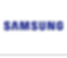 Samsung_sss.png