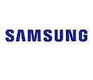 Samsung_sss.png