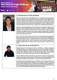 7 FINALS VIRTUAL - Judges Profile (1)-1.