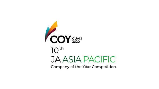 JA AP COY Logo.jpg
