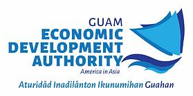 GEDA Logo_4C_Jan2019.png