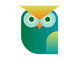 142 Knowledge-Learning-Owl.png