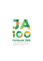 JA Worldwide Factbook 2018.png