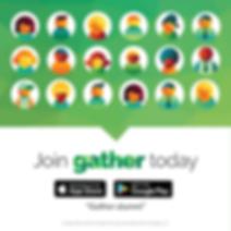 JoinGatherToday_3.png