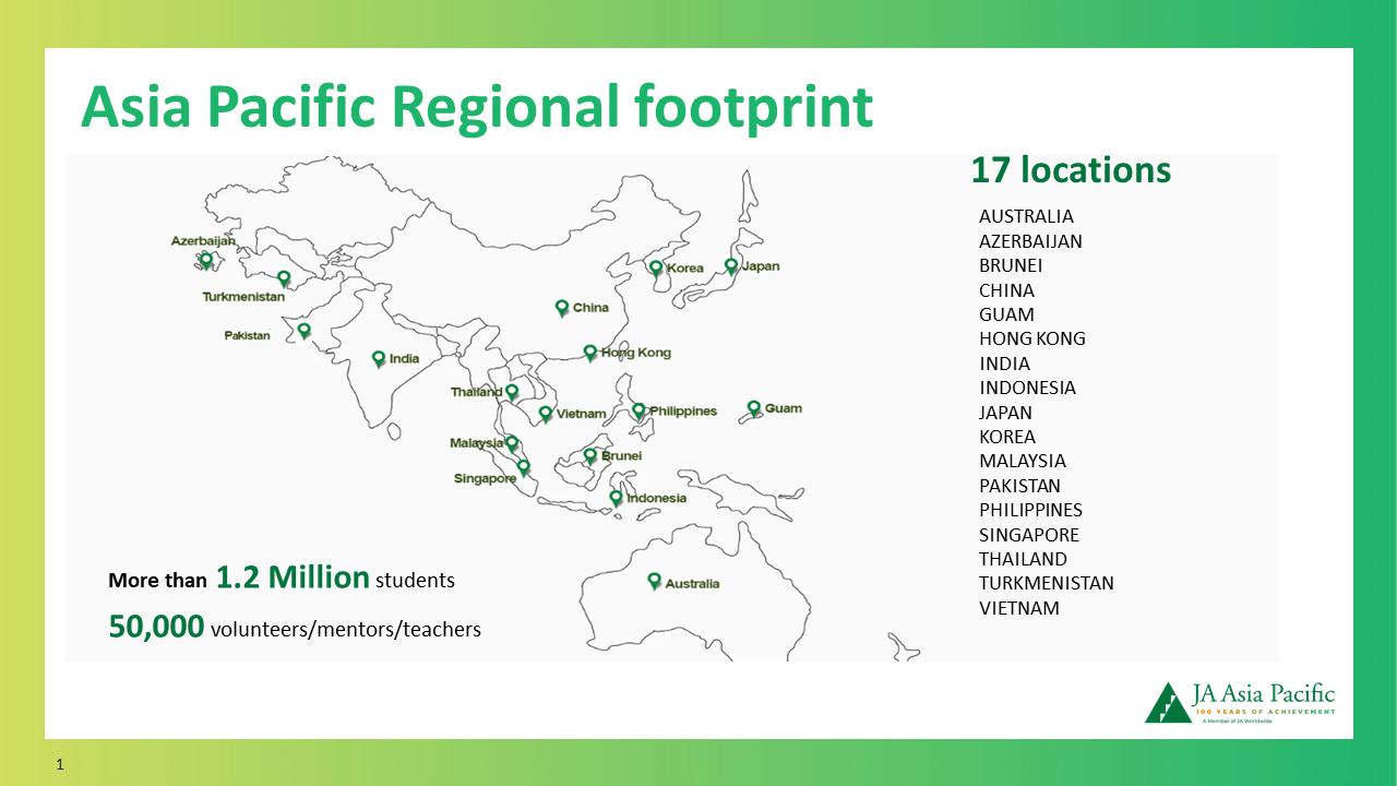 JA AP footprint_Dec 2020.png