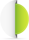 ITC Icon 3.png