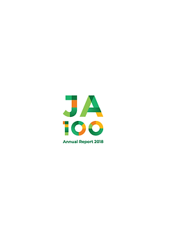 JA Worldwide Annual Report 2018.png