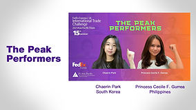 10 - The Peak Performers.jpg