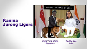 24 - Kanina Jurong Ligers.jpg