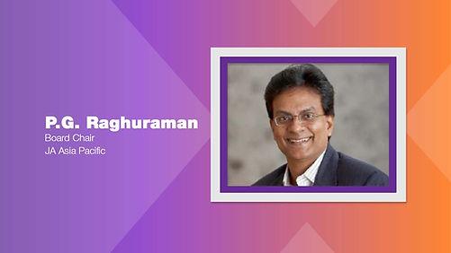 P.G. Raghuraman Speakers Web.jpg