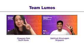 21 - Team Lumos.jpg