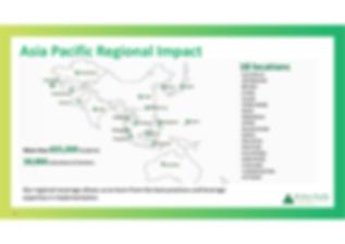 JA AP footprint.png