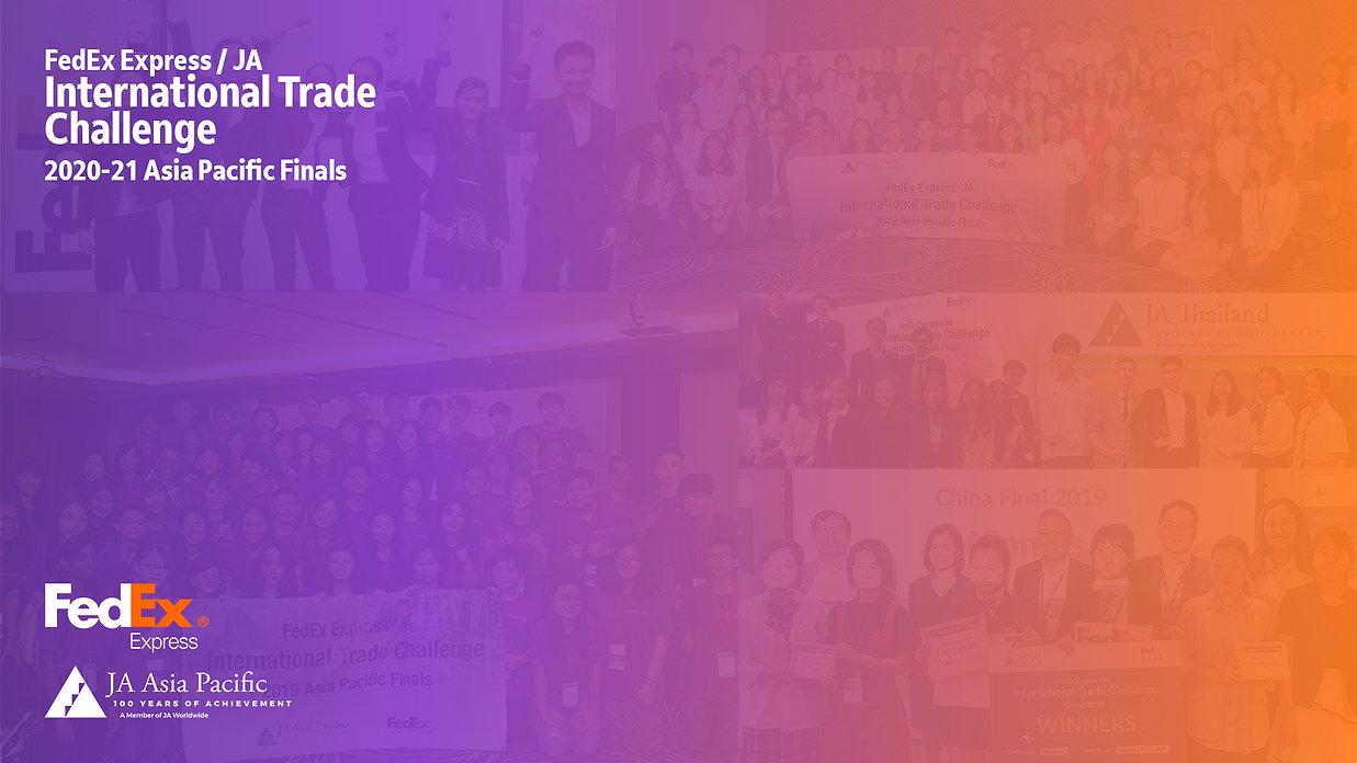 JAITC_Virtual Background_Transitional Fr