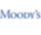 moodys-logo_blue_sss.png