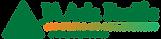 JAAP 100 Year Logo.png